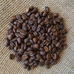 19 The Wine Bar Coffee Blend - Whole Bean